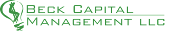 Beck Capital Management, LLC logo