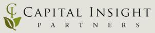 Capital Insight Partners, LLC logo