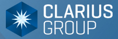 The Clarius Group, LLC logo