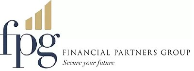 Financial Partners Group, Inc. logo