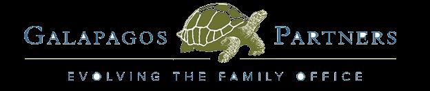 Galapagos Partners, L.P. logo