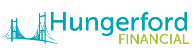 Hungerford Financial, LLC logo