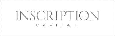 Inscription Capital, LLC logo