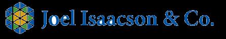 Joel Isaacson & Co., LLC logo