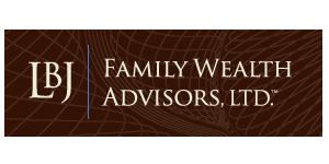 LBJ Family Wealth Advisors