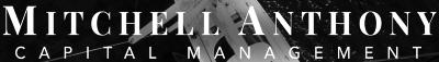 Mitchell Anthony Capital Management logo