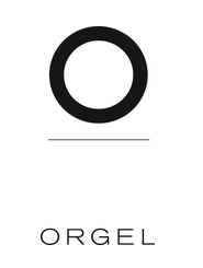 Orgel Wealth Management, LLC