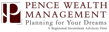 Pence Wealth Management Corporation