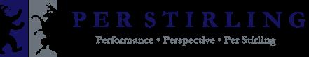 Per Stirling Capital Management, LLC