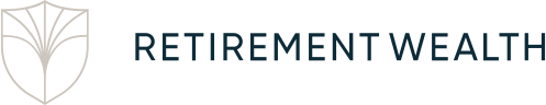 Retirement Wealth Advisors, Inc. logo
