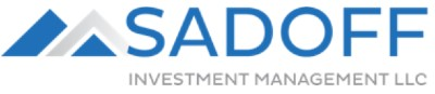Sadoff Investment Management, LLC logo