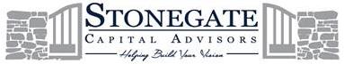 Stonegate Capital Advisors, LLC logo