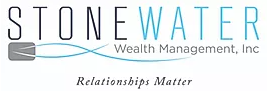 Stonewater Wealth Management, Inc. logo