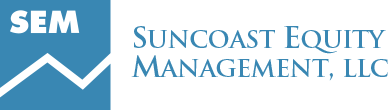 Suncoast Equity Management, LLC logo