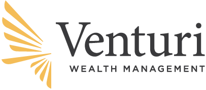 Venturi Wealth Management, LLC logo