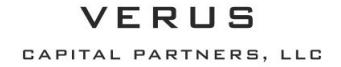 Verus Capital Partners, LLC logo