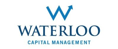 Waterloo Capital Management Review