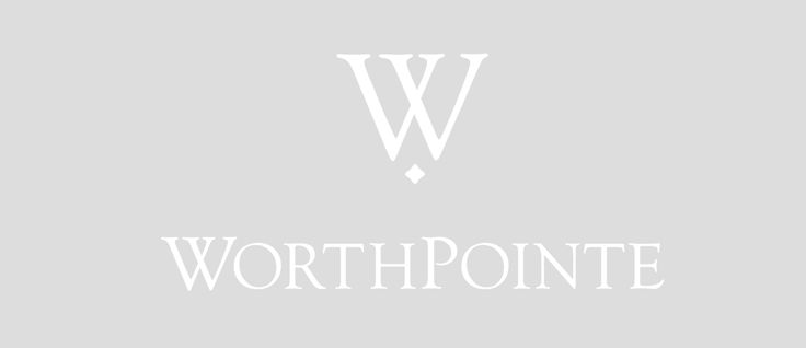 WorthPointe Review