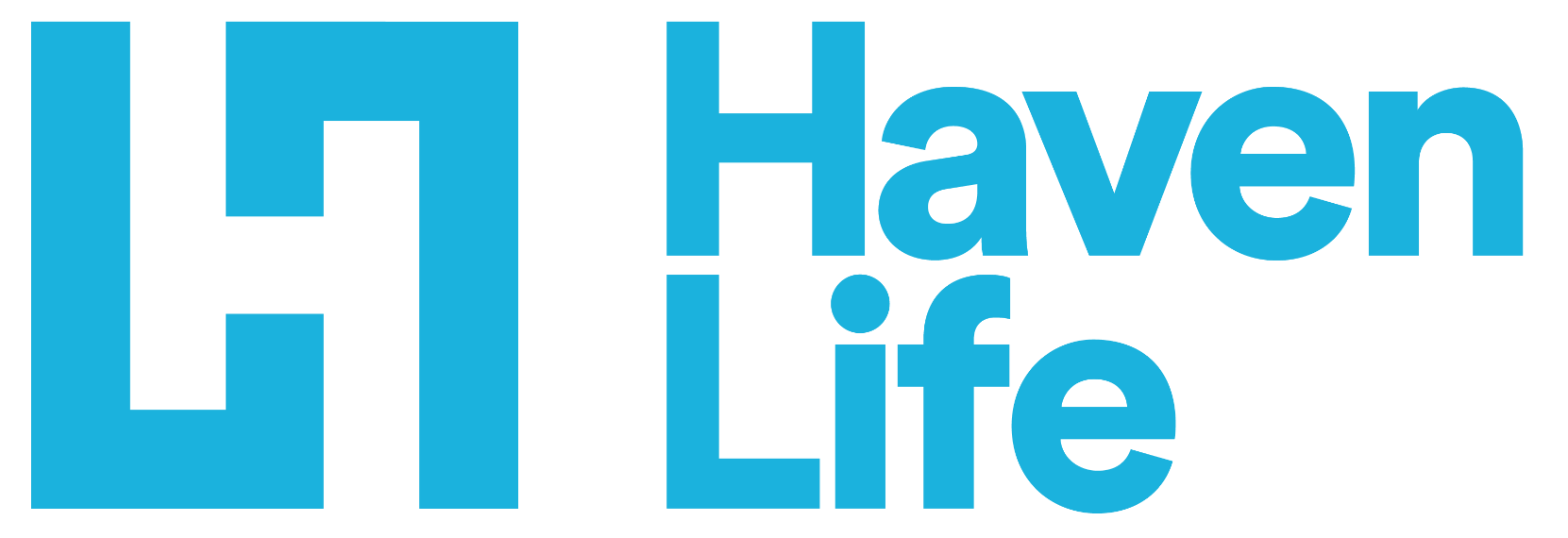 Haven Life Insurance Agency, LLC