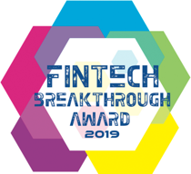 Fintech Breakthrough Award