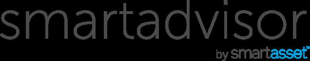 SmartAdvisor标志