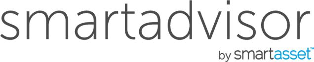 SmartAdvisor logo