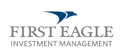 First Eagle Investment Management logo