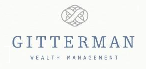 Gitterman Wealth Management