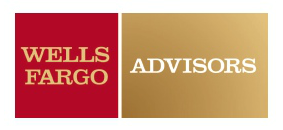 Wells Fargo Wealth Management Review | SmartAsset com