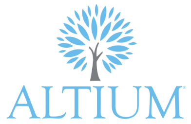 Altium Wealth Management, LLC