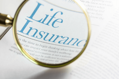 A Closer Look at Life Insurance