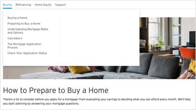 Citi Mortgage Review | SmartAsset com