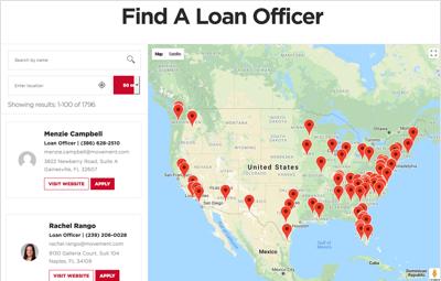 Movement Mortgage Review | SmartAsset com