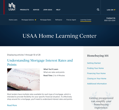 Does Usaa Do Home Improvement Loans | Review Home Co