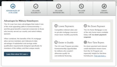 Veterans United Mortgage Review 2020 Smartasset Com