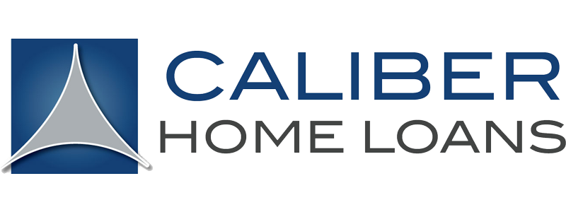 Caliber Home Loans Mortgage Review