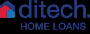 Ditech Home Loans