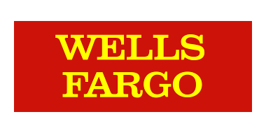 Wells Fargo Mortgage Rates See This Week S Rates Smartasset Com