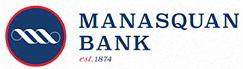 Manasquan Bank logo