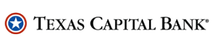 Texas Capital Bank logo