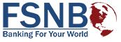 FSNB logo