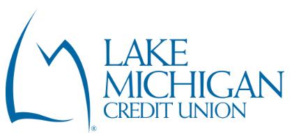 Lake Michigan Credit Union Cd Rates Smartasset Com