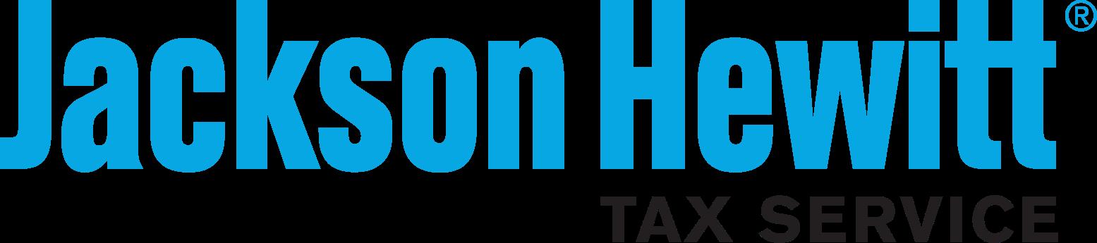 Jackson Hewitt Review 2018 | SmartAsset.com